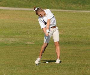 golfairwaygirlcrop