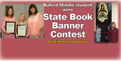 """Jenkins's banner on """"Shadow and Bone"""" takes first"""