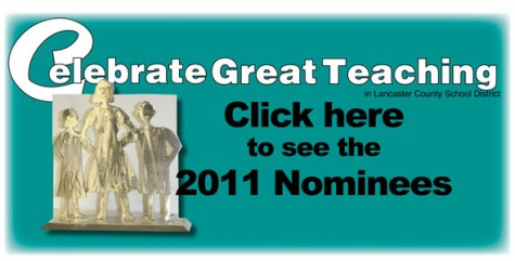 Click here to watch nominees