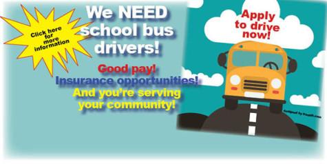 Help your school & get paid