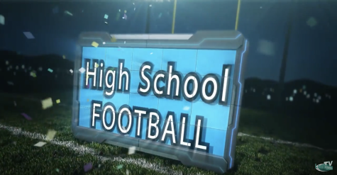 Watch pregame shows for LearnTV Games of the Week