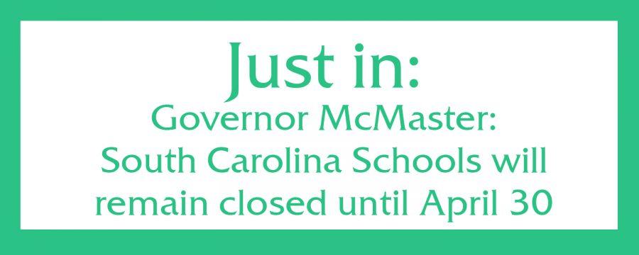Schools+remain+closed+until+April+30