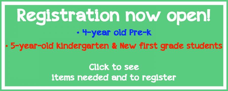 4+%26+5+year-old+%26+new+first+grader+registration