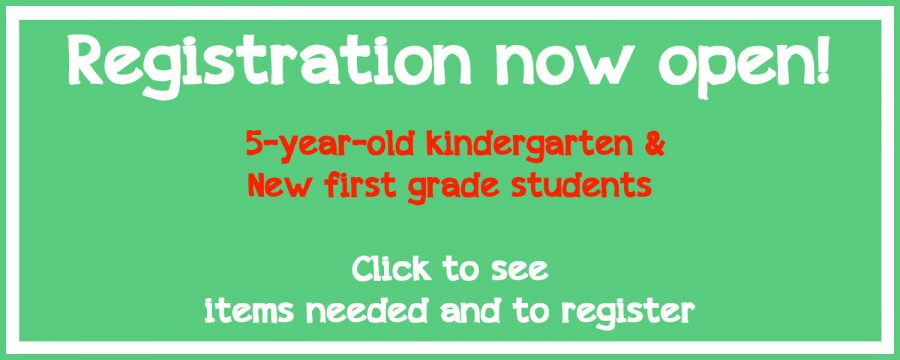 5+year-old+%26+new+first+grader+registration