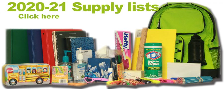 School+supply+lists+available+online%2C+in+stores+%26+digital
