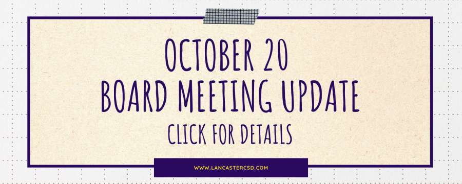 Update+from+Oct.+20+Board+of+Trustees+meeting
