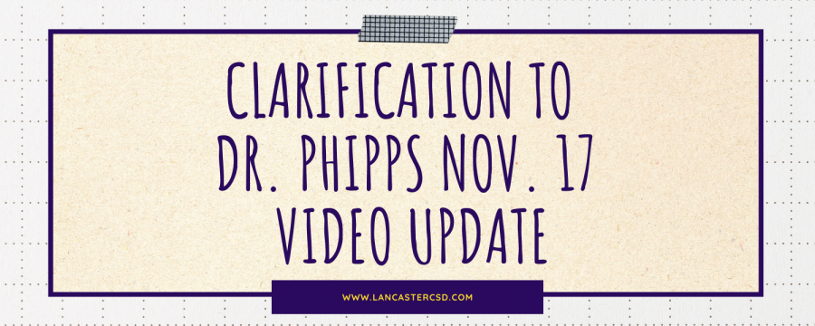 Clarifications+to+Dr.+Phipps+11-17-20+video+update
