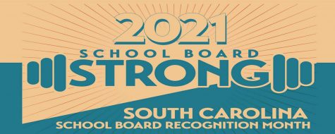January: School Board Recognition Month