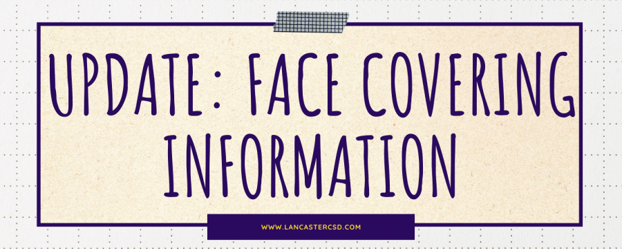Update%3A+Face+covering+information