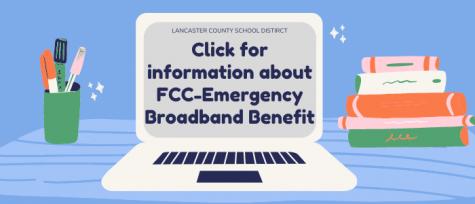 FCC-Emergency Broadband Benefit